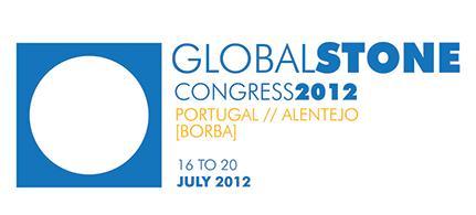 Naturstein Forum - 4. Global Stone Congress in Alentejo