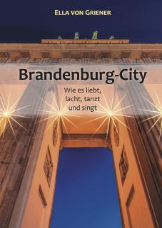 Autorin: Ella von Griener ISBN:978-3-96229-232-4 VK: 13,95 €