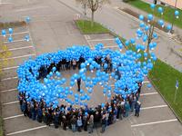 Ypsomed Demonstrates Its Commitment on World Diabetes Day
