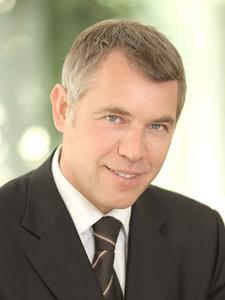 Dr. Jochen Weck, Rössner Rechtsanwälte (München), www.roessner.de