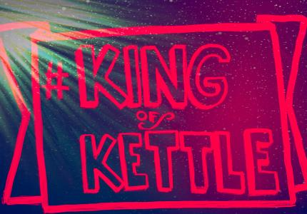 Die actimonda krönt den King of Kettle und bittet bei den XLETIX-Challenges zum Duell.