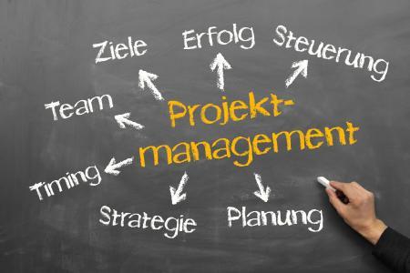 Projektmanagement.jpg
