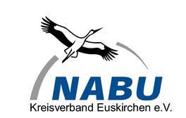 Logo NABU Kreisverband Euskirchen