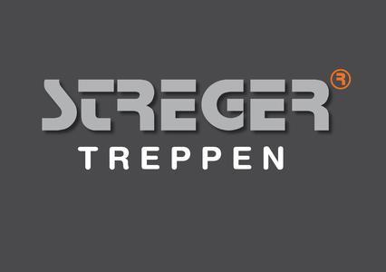 STREGER® Ist Exklusiver Treppenhändler Der Mobirolo Gruppe Für Treppen Aus  Metall Und Glas