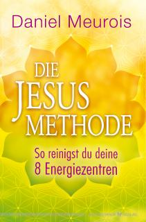 Die Jesus-Methode