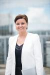 Leonardo Hotels Central Europe schafft neue Position: Susanne Benad ist Head of Convention Sales Central Europe
