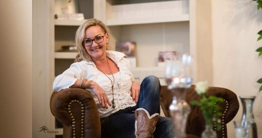 Gudrun Schönhofer