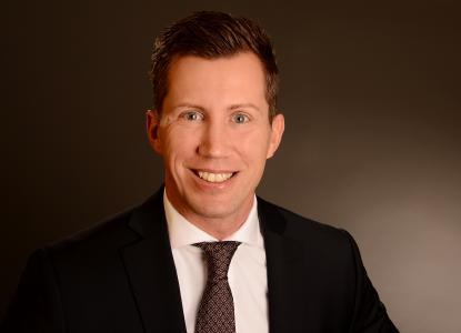 Prof. Dr. Stephan Weinert