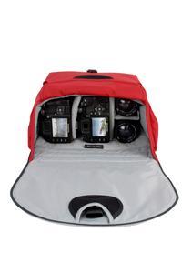Muffin Top 7500 camera