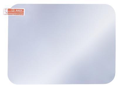 head up display zum nachr sten pearl gmbh pressemitteilung. Black Bedroom Furniture Sets. Home Design Ideas