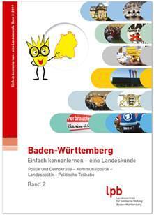 ElternHOCHschule zum Kennenlernen Die - Baden bei Wien