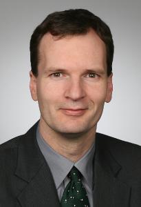 Prof. Dirk Uwe Sauer