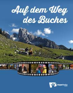 © Cover: Hope Channel Austria/J. Likar