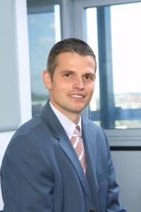 Dietmar Pöltll, Tele Columbus AG
