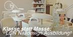 Naildesign | Trends, Ausbildung & Chancen in der Nagelkosmetik