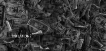 Inflation – Welche Erwartungen werden im Hintergrund diskutiert