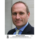 Rolls-Royce communications director moves to Bmw