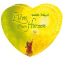 Cover Elfen öffnen Herzen