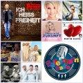 Die DDP Charts KW38 bei Ballermann Radio