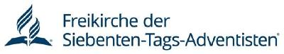 Logo und Wortmarke der Siebenten-Tags-Adventisten © Logo: Siebenten-Tags-Adventisten