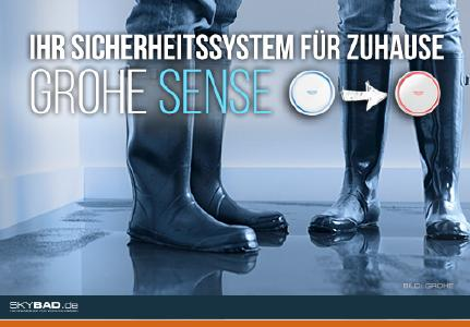 Skybad_Grohe_Sense