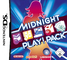 Midnight Play Pack front GER