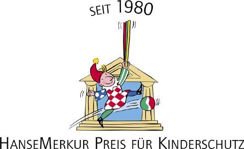 LG HMPfKS seit 1980.jpg