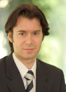 Rechtsanwalt Lederer, Rössner Rechtsanwälte (www.roessner.de)