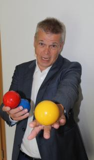 Jonglator Stephan Ehlers 004