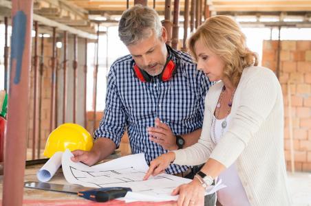 Wer seine Immobilie energetisch sanieren möchte oder einen Neubau plant, kann attraktive Förderprogramme in Anspruch nehmen.