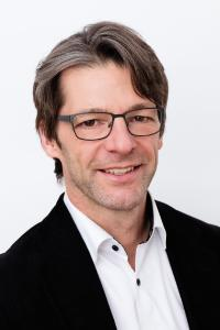 GF KII TOURS Christoph Breuer