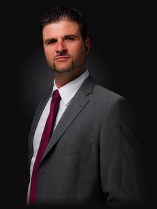 Rechtsanwalt Dr. Thomas Pforr
