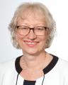 Monika Buchalik (Foto: Vera Friedrich)