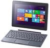 "Touchlet 10,1""-Tablet-PC XWi.10.twin mit IPS-Display und Windows 8.1"