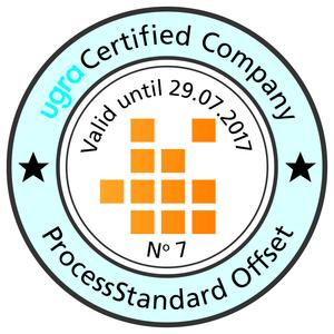 PSO seal