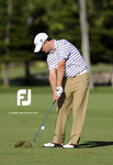 Zach Johnson siegt / Footjoy-Spieler belegen 1-2-3 in Hawaii