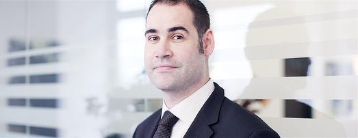 Dr. Bernd Fleischer, Fachanwalt für Gewerblichen Rechtsschutz