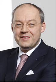 Dr. Manfred Bayerlein