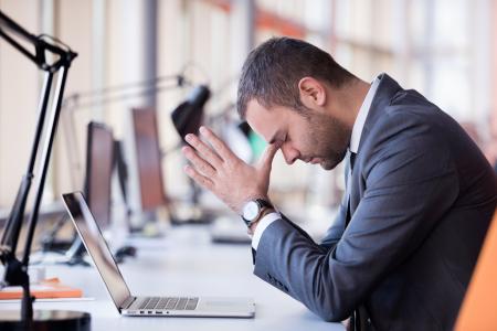 Nicht bei jedem Arbeitgeber läuft in Sachen Digitalisierung alles rund. Nur 56 Prozent der befragten Arbeitnehmer sagen, dass ihre Firma digital gut aufgestellt ist.