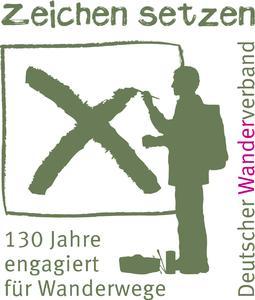 Logo 130 Jahre
