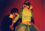 Romeo und Julia Bild 1