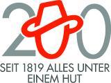 200 Jahre Hermann Meyer KG