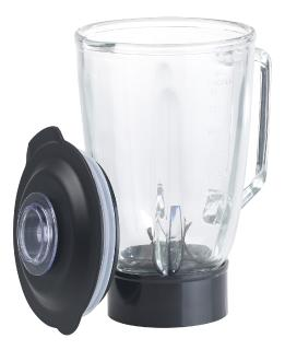 NX 6735 13 Rosenstein und Soehne All in One Küchenmaschine