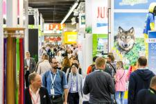 Interzoo 2021: World's leading biennial trade fair to be held in odd-numbered years in the future
