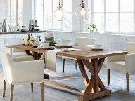 Möbelpflege: Machs dir selbst