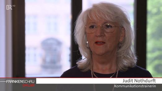 Judit Nothdurft