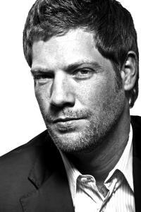 Daniel Krämer ist neuer Geschäftsführer der s.Oliver Jewel GmbH