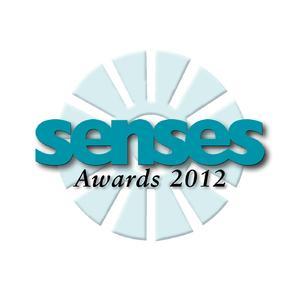 Logo Award 2012