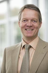 Prof. Dr. Ludger Figura