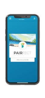 PAIRfect App 1